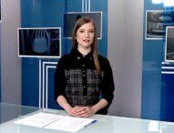 Централна обедна емисия новини – 13.00ч. 02.03.2020