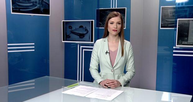 Централна обедна емисия новини – 13.00ч. 24.03.2020