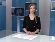 Централна обедна емисия новини – 13.00ч. 27.03.2020