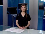 Централна обедна емисия новини – 13.00ч. 13.03.2020