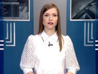 Централна обедна емисия новини – 13.00ч. 12.03.2020