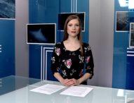 Централна обедна емисия новини – 13.00ч. 08.03.2020