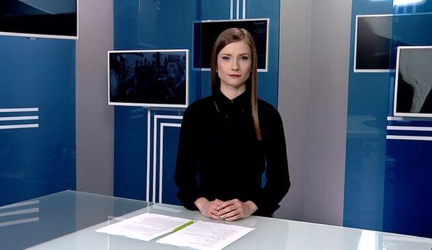 Централна обедна емисия новини – 13.00ч. 25.03.2020