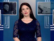 Централна емисия новини – 18.30ч. 07.03.2020