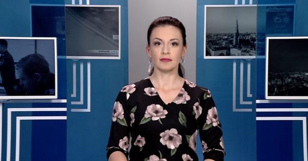 Централна емисия новини – 18.30ч. 21.03.2020