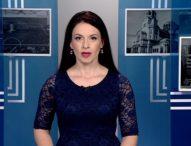 Късна емисия новини – 21.00ч. 07.03.2020
