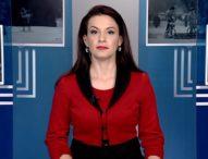 Късна емисия новини – 21.00ч. 03.03.2020