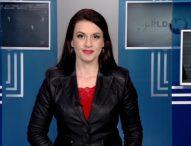 Късна емисия новини – 21.00ч. 11.03.2020