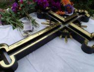 """Белоградчишкият епископ Поликарп оглави богослужението за Второ Възкресение в столичния храм """"Света Неделя"""""""