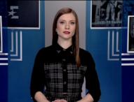 Късна емисия новини – 21.00ч. 02.03.2020