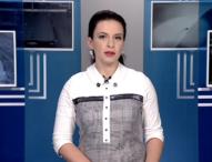 Късна емисия новини – 21.00ч. 04.03.2020