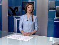 Централна обедна емисия новини – 13.00ч. 05.03.2020