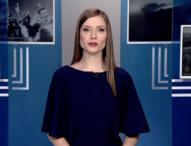 Централна обедна емисия новини – 13.00ч. 09.03.2020