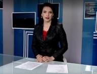 Централна обедна емисия новини – 13.00ч. 11.03.2020