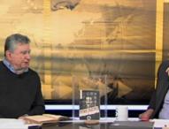 """""""Документите"""" с Антон Тодоров – 14.03.2020"""