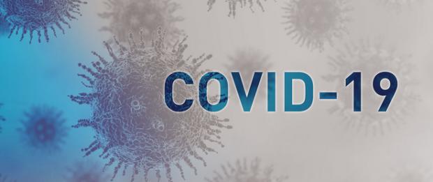 Българка е починала от COVID-19 по време на визита в САЩ