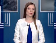 Централна обедна емисия новини – 13.00ч. 14.03.2020