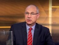 """""""Документите"""" с Антон Тодоров – 28.03.2020"""