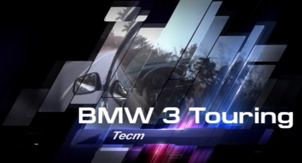 Авто Фест: Тест на BMW 3 Touring, RENAULT CAPTUR и Kona Electric