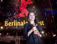 """Филм против смъртното наказание в Иран спечели наградата """"Златна мечка"""" на Берлинале"""