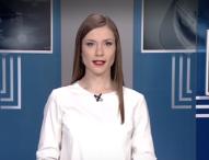 Централна обедна емисия новини – 13.00ч. 29.03.2020