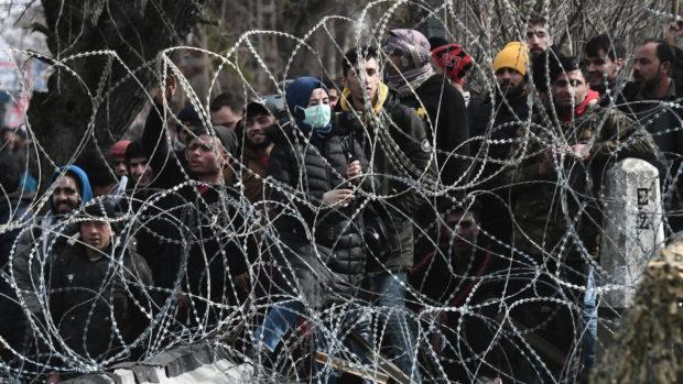 Полша, Унгария и Чехия са нарушили закона на ЕС, отказвайки да приемат бежанци