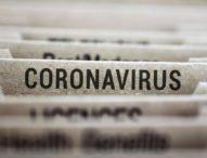 Група американски студенти, прекарали пролетната си ваканция в Мексико, са с коронавирус
