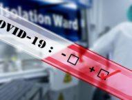 Заразените с коронавирус у нас са 354, обмисля се излизане от домовете само след SMS