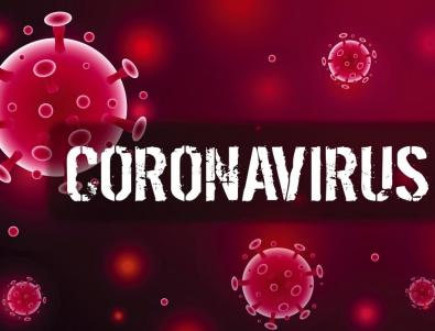 САЩ с 1 170 жертви на вируса само за денонощие и с най-много заразени в света