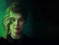 """Животът и откритията на Мария Кюри са обект на нов филм – """"Радиоактивен"""""""