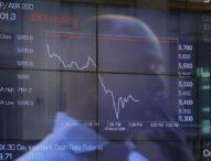 Европейските борси се сринаха след забраната за пътуване до САЩ