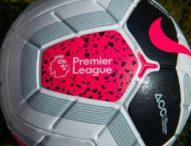 Футбол в Англия ще има, когато има сигурност