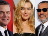 """Звезди от филма """"Зараза"""" отправиха съвети и предупреждения за коронавируса"""