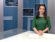 Централна обедна емисия новини – 13.00ч. 27.04.2020
