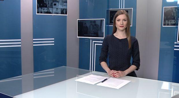 Централна обедна емисия новини – 13.00ч. 29.04.2020