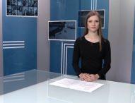 Централна обедна емисия новини – 13.00ч. 24.04.2020