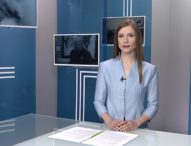 Централна обедна емисия новини – 13.00ч. 05.04.2020