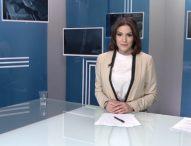 Централна обедна емисия новини – 13.00ч. 21.04.2020