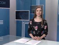 Централна емисия новини – 18.30ч. 04.04.2020
