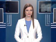 Централна емисия новини – 18.30ч. 26.04.2020