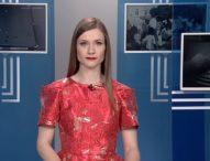 Късна емисия новини – 21.00ч. 14.04.2020