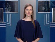 Късна емисия новини – 21.00ч. 20.04.2020