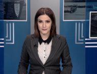 Късна емисия новини – 21.00ч. 22.04.2020