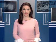 Късна емисия новини – 21.00ч. 28.04.2020