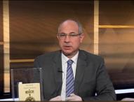 """""""Документите"""" с Антон Тодоров 11.04.2020"""