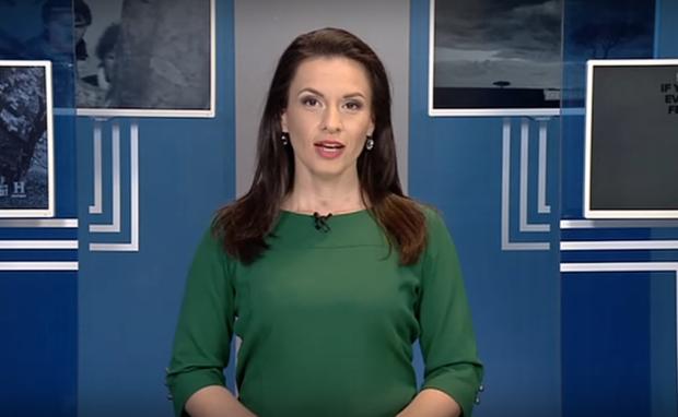 Късна емисия новини – 21.00ч. 27.04.2020