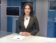 Централна обедна емисия новини – 13.00ч. 16.04.2020