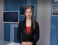 Централна обедна емисия новини – 13.00ч. 17.04.2020