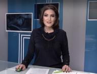 Централна обедна емисия новини – 13.00ч. 03.04.2020