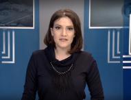 Късна емисия новини – 21.00ч. 15.04.2020